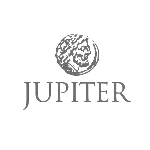 jupiter-logo